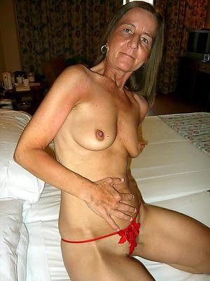 xxx pictures be advantageous to mature large nipples