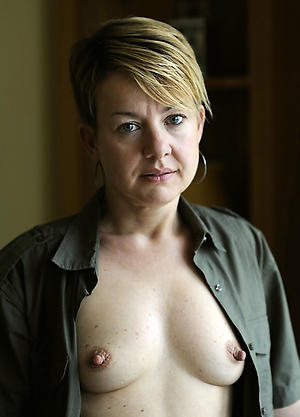 mature long nipples unorthodox pics