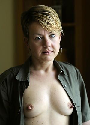 mature long nipples unorthodox pics