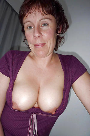 naked puffy nipples mature