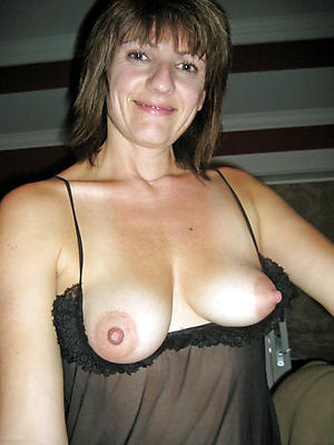 mature heavy nipples free pics