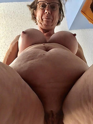 nude matured big nipples