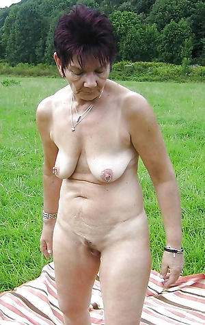 granny with huge nipples Bohemian pics