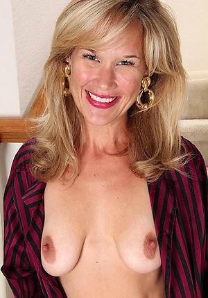 nude pics of grannys yearn nipples