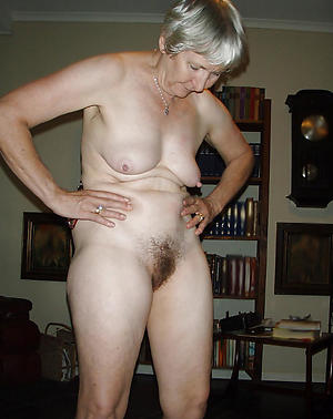 porn pics of grannys long nipples
