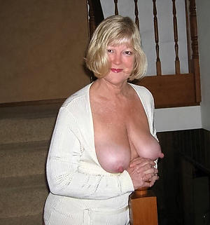 grannies with big nipples cool pics