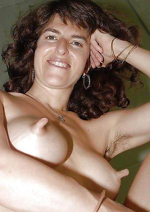 grannies with big nipples love porn