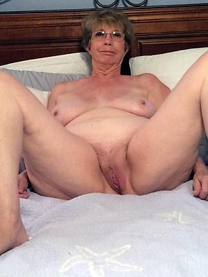 nude pics of hot grandma