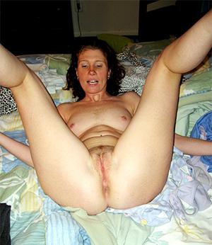 spectacular women sex pics