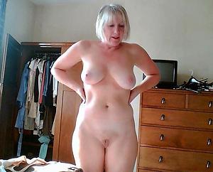 battalion dote on big cocks sexual intercourse gallery