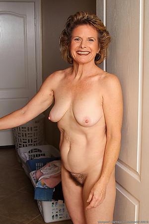 fantastic lay bare women porn pics