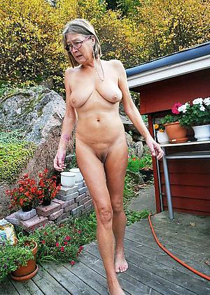 fantastic naked women homemade pics