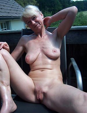 women favorite sex position