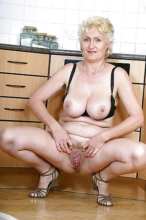 old naked cookie amateur pics