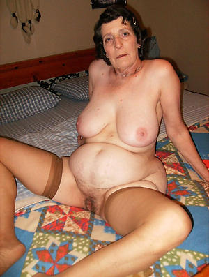 free ancient woman porn pictures