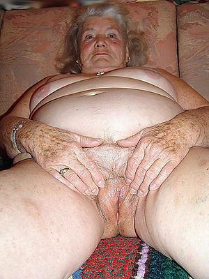 horney maw porn images