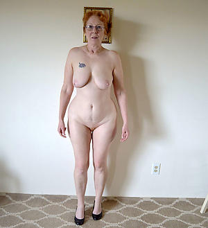 old horny woman free pics