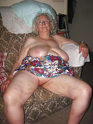 old blistering woman sex pics