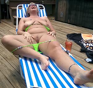 women in bikinis adulate porn