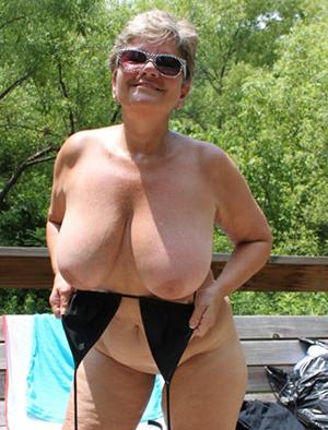 crazy women in bikinis