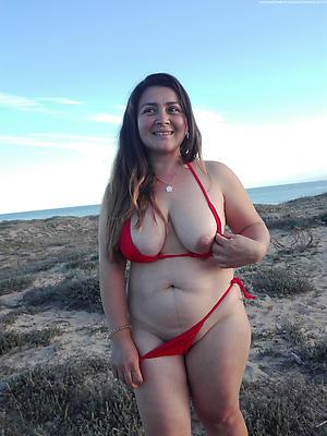 unorthodox pics be required of column in bikinis