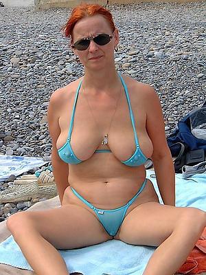 crazy hot bikini women