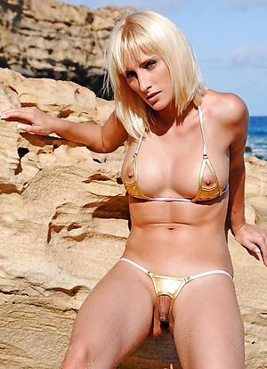women in bikini sex pics