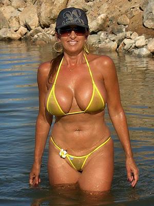 porn pics of hot body of men in bikinis