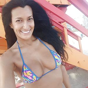Bikini Love Porn - Bikini, Mature Porn Gallery