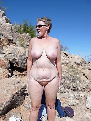 nude pics of women relative to bikinies