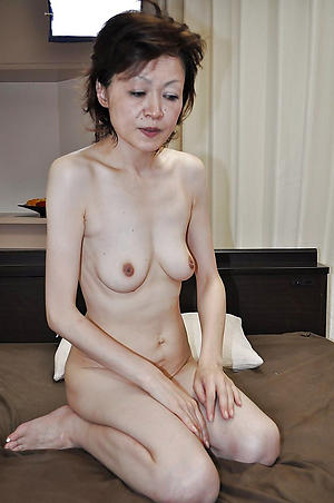 amazing asian body of men undisguised