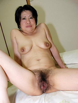 naked virginal asian women