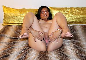 single asian women amateur pics