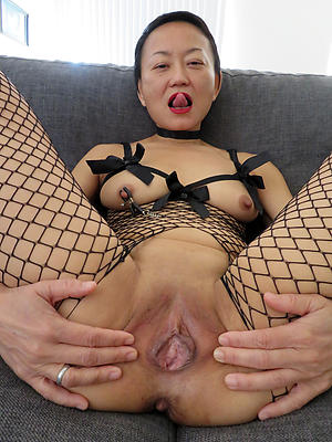nice hot naked asian women