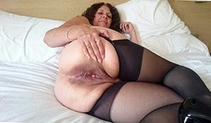 naughty women not far from big asses