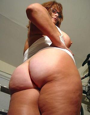 porn pics of sexy ass women