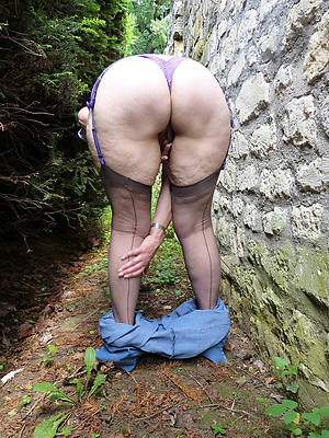 amazing body of men with nice asses