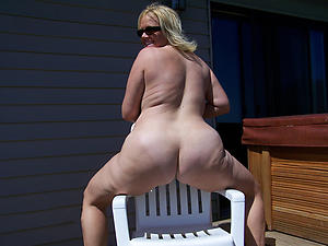 women with on target asses homemade pics