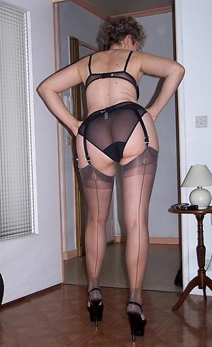 chubby ass granny sex gallery