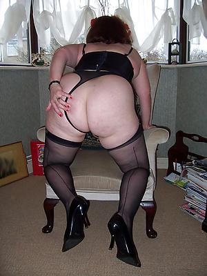 porn pics of chunky ass granny