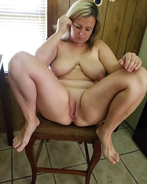 venerable bbw grannies love porn