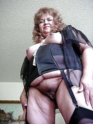 matured women bbw porn pics
