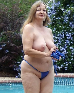 grown up bbw milfs amateur pics
