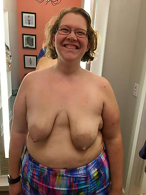 honcho mature bbw photos