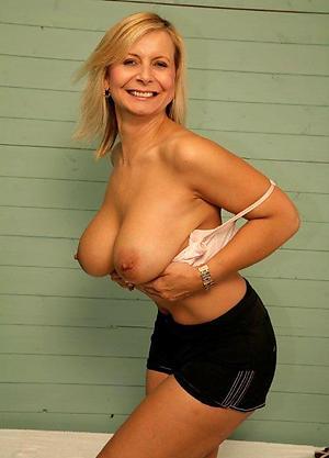 free pics of unclad body of men big tits