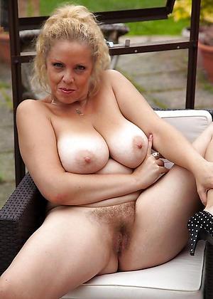 elder women with big tits porn pics