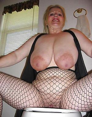porn pics of mature women with big tits