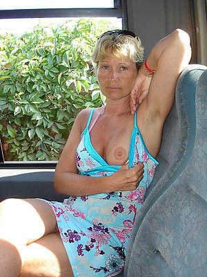 hot blonde body of men amateur pics