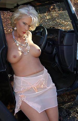 hot blonde women sex pics