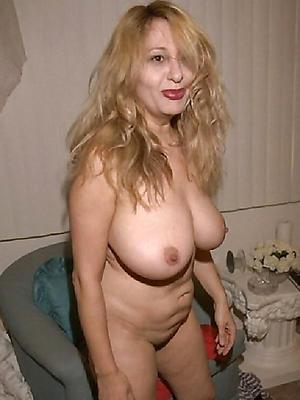 hot blonde women love porn